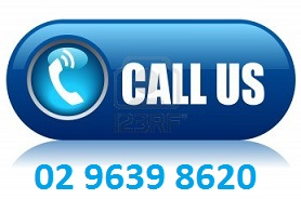 call-us-vector-button (cropped)