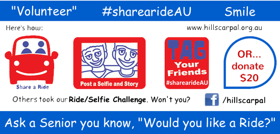Ride-Selfie Challenge-Panel-Graphic