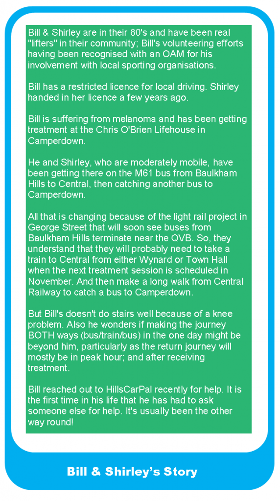 Bill & Shirley's Story (mod) 20SEP15