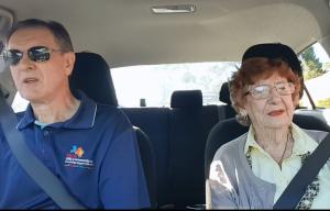 Driving Shirley (2)
